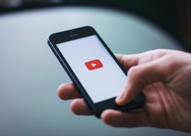 How to Unblock YouTube at School