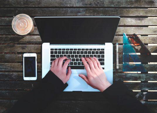 How to Unblock Websites at School