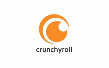 vpn crunchyroll