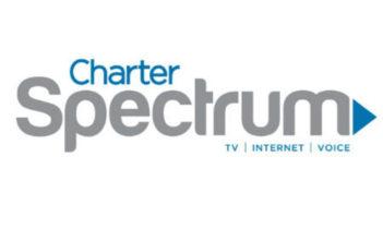 vpn spectrum