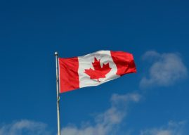 How to Watch Canadian TV in the USA