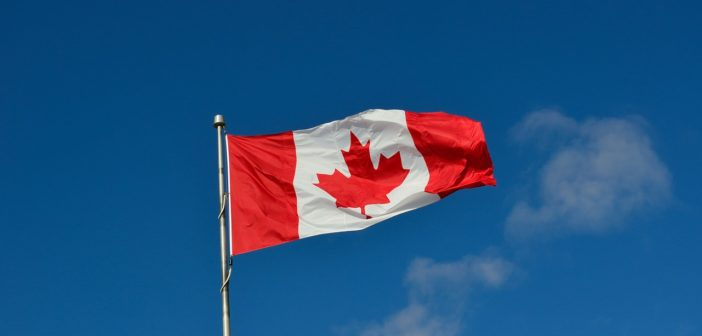 watch canadian tv in the usa