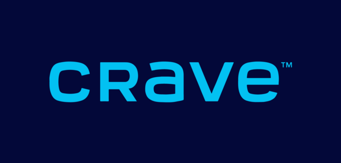 watch crave tv in the usa