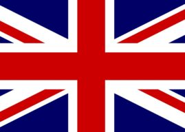 How to Watch UK TV Abroad: Easy & Fast