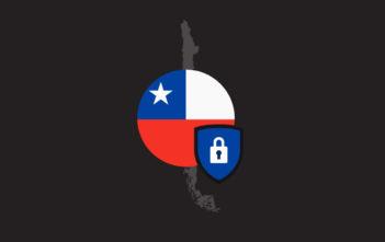 Chilean IP Address