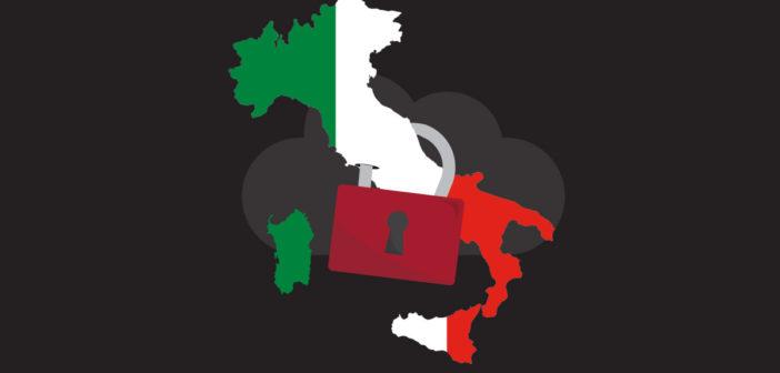 How to Get Italian IP Address