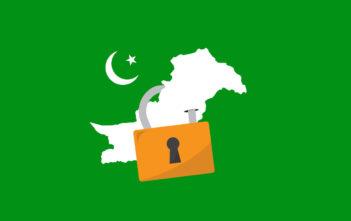 How to Get Pakistan IP Address