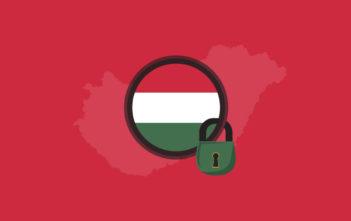 Hungarian IP Address