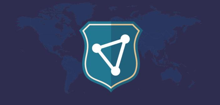 Is ProtonVPN safe
