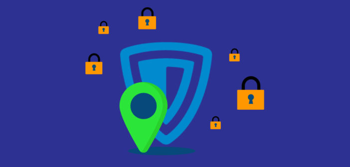 Is Zenmate VPN Safe