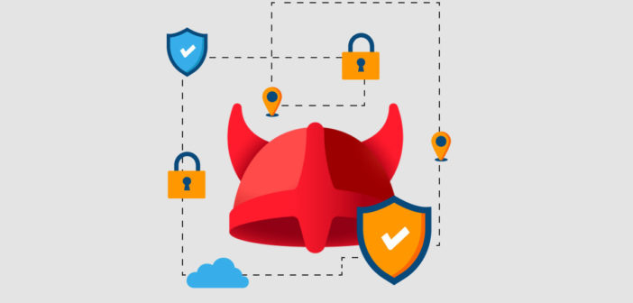 Opera VPN Safe Secure