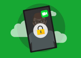 Best VPN for Facetime