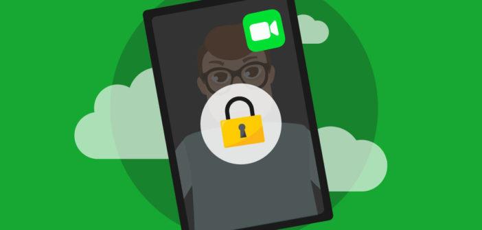 Best VPN Facetime