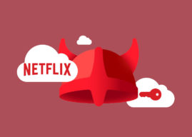 Does Opera VPN Work with Netflix