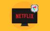 Perfect Privacy Netflix