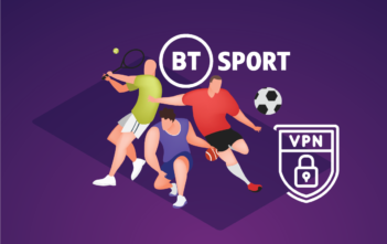 best vpn bt sport
