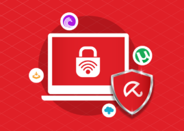 Is Avira Phantom VPN Good for Torrenting?