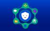 Is Betternet VPN Good for Torrenting