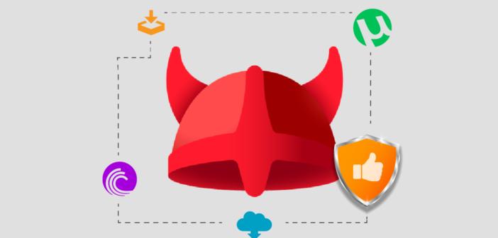 Is Opera VPN Good for Torrenting