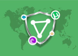 Is ProtonVPN Good for Torrenting?