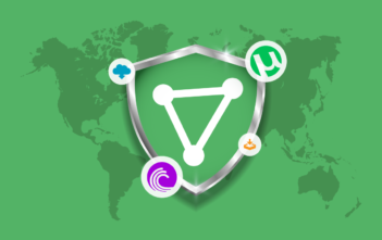 is protonvpn good for torrenting