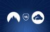NordVPN vs AirVPN